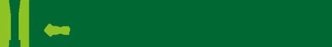 株式会社ミキガーデンサービス|樹木剪定、お庭のデザイン、樹木年間管理、外構工事|大阪府・関西一円